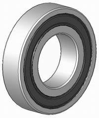 501px-Radial-deep-groove-ball-bearing_din625-t1_2rs.png